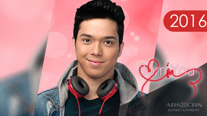 Elmo Magalona From cute heartthrob to lion hearted soldier 1