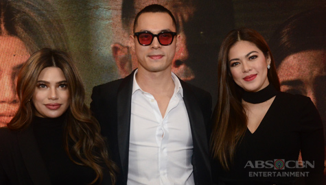 PHOTOS: The Haunted MediaCon