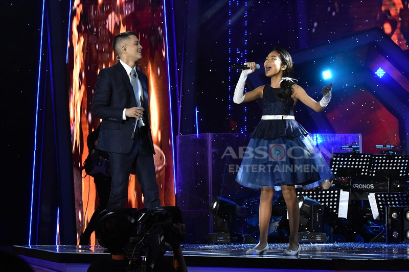 Bamboo s outstanding rise as a rock icon to become revered The Voice Teens coach 1