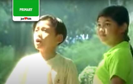 Hiraya Manawari | Ang Lumang Tanghalan Image Thumbnail