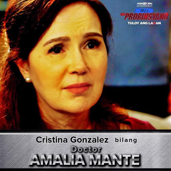 Enzo and Paulo join Black Ops to capture Coco in FPJ s Ang Probinsyano 4