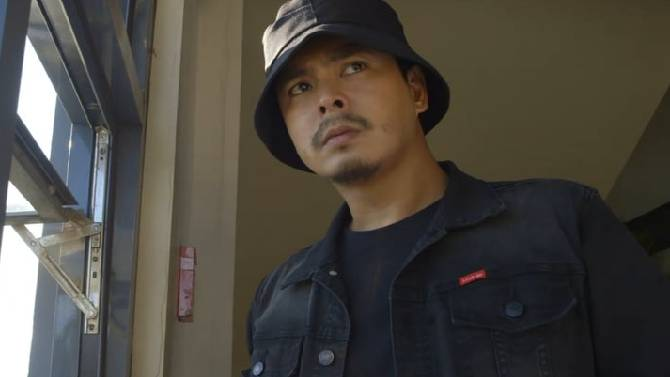Coco goes solo in attack versus Black Ops in FPJ s Ang Probinsyano 2