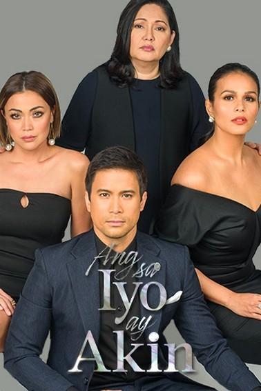 5 reasons why Ang Sa Iyo Ay Akin is a must watch 1