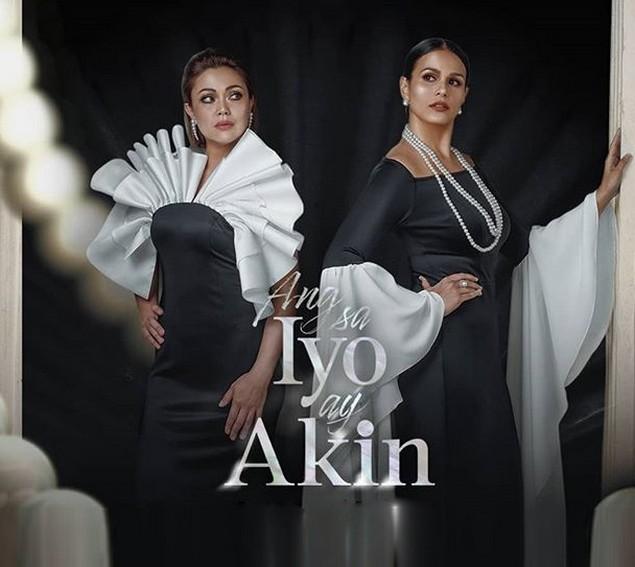 5 reasons why Ang Sa Iyo Ay Akin is a must watch 2