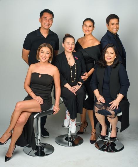 5 reasons why Ang Sa Iyo Ay Akin is a must watch 3