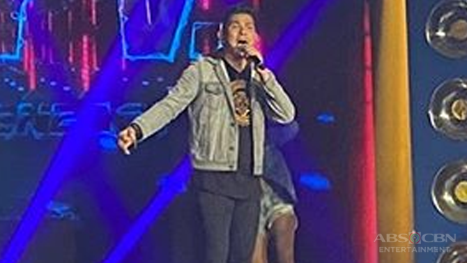 ASAP Natin To stages breathtaking comeback with iconic hosts in back to back concert experience 4