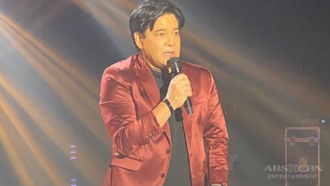 ASAP Natin To stages breathtaking comeback with iconic hosts in back to back concert experience 3
