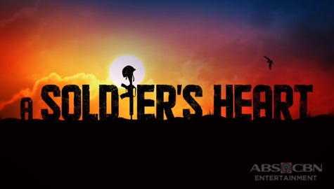 "Press statement on ""A Soldier's Heart"""