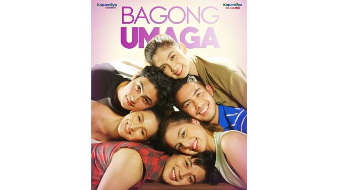 5 lit reasons why you re gonna love Bagong Umaga  1