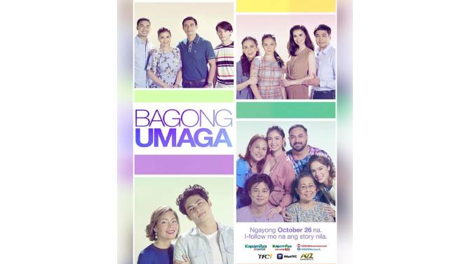 5 lit reasons why you re gonna love Bagong Umaga  5