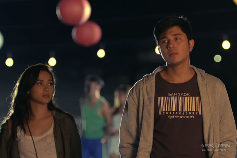 Watch on iWant Friends turned lovers in Pinoy movies that made us believe love is worth the jump 6