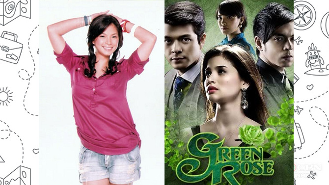 Kapamilya teleseryes that showcased the beauty of other countries  3