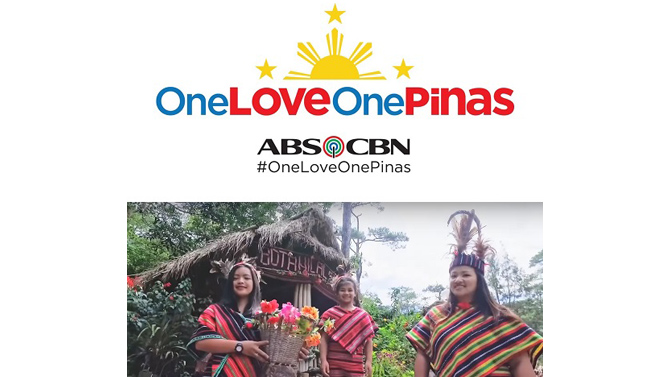 ABS CBN s Family is Love other campaigns win big in 11th Araw Values Awards 2