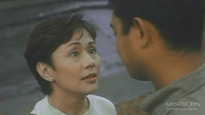 5 Quotes from Your Fave Pinoy Movies to Help Your Family Get By 5