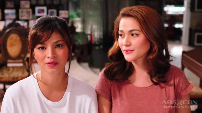5 Quotes from Your Fave Pinoy Movies to Help Your Family Get By 3