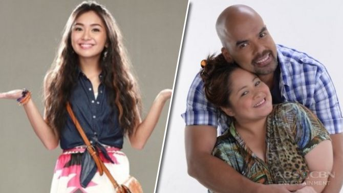 10 teleserye families who inspired viewers with their unity resiliency and unconditional love 9