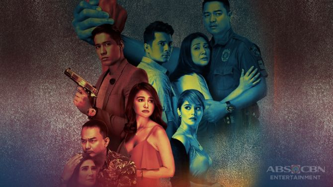 10 teleserye families who inspired viewers with their unity resiliency and unconditional love 4