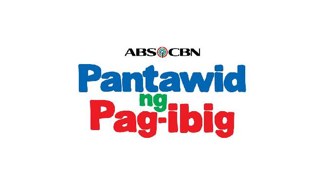 Over 600 000 families to benefit as ABS CBN s Pantawid ng Pag ibig raises P350 M 1
