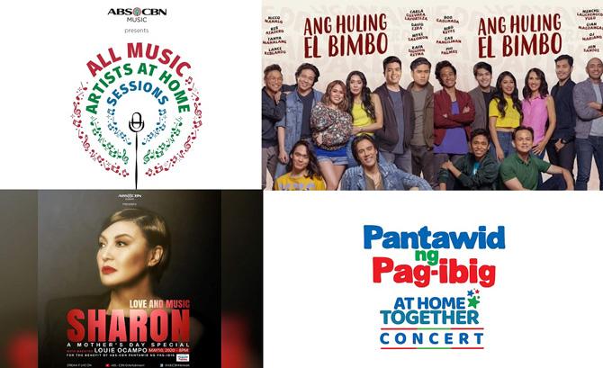 Paano naglilingkod ang ABS CBN sa Pilipino laban sa COVID 19 3