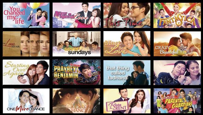 Paano naglilingkod ang ABS CBN sa Pilipino laban sa COVID 19 4
