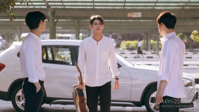 Why iWant s Filipino dubbed 2gether is a must watch for Pinoy fans 4