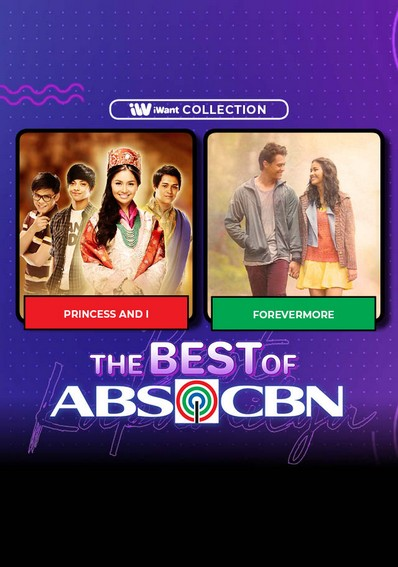 Beauty Queens 2gether and more Kapamilya teleseryes on iWant this July 2