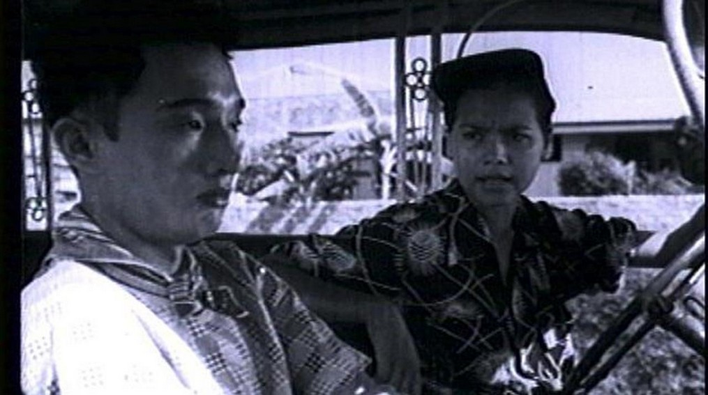 7 iconic illuminating portrayals of the Comedy King Dolphy 1