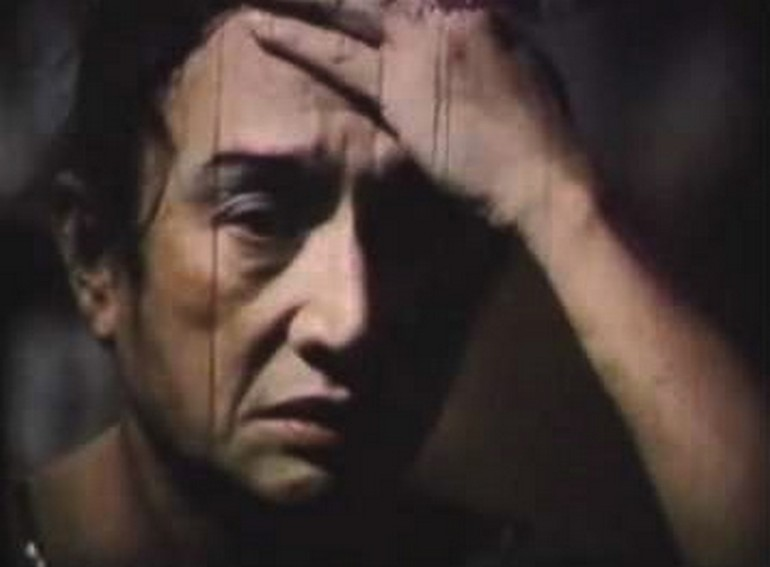 7 iconic illuminating portrayals of the Comedy King Dolphy 3