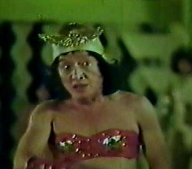 7 iconic illuminating portrayals of the Comedy King Dolphy 4