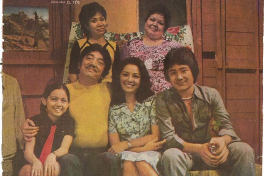7 iconic illuminating portrayals of the Comedy King Dolphy 5