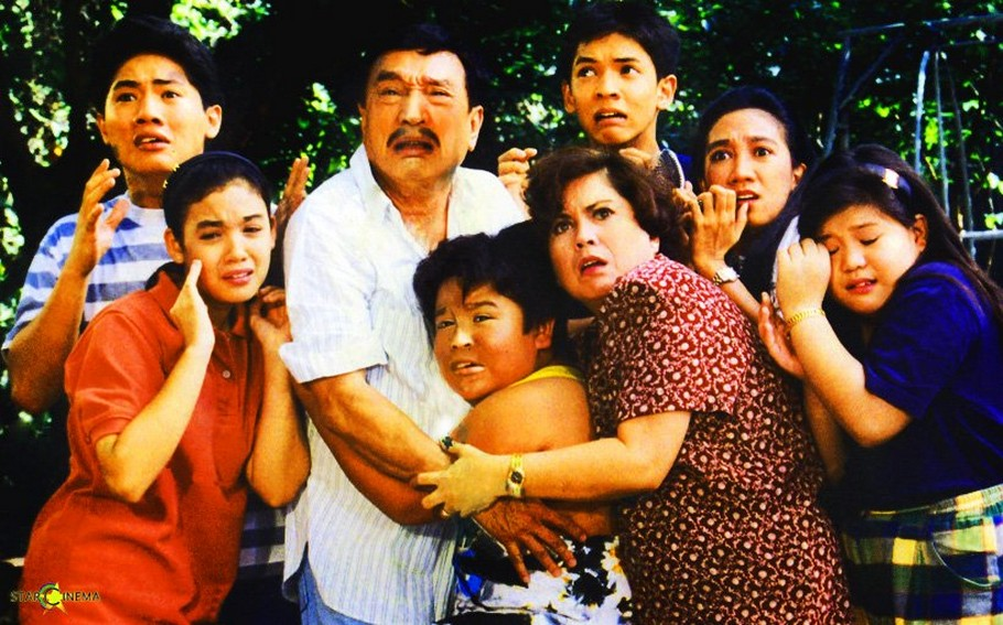 7 iconic illuminating portrayals of the Comedy King Dolphy 6