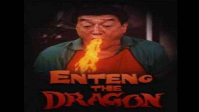 8 of Comedy King Dolphy s remarkable funniest movies of all time 4