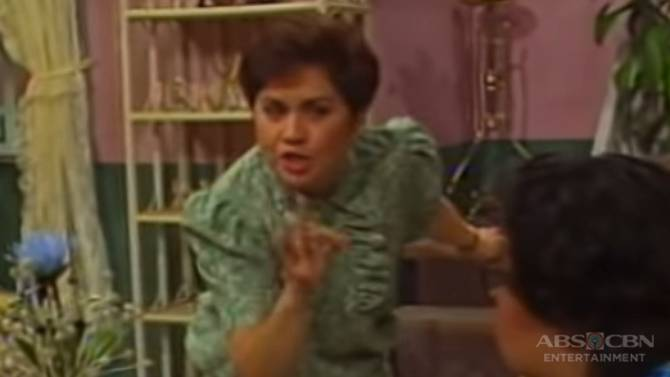 5 Classic Pinoy Sitcoms That Are Totally Worth Rewatching 1
