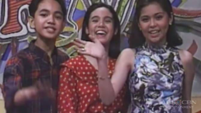 5 Classic Pinoy Sitcoms That Are Totally Worth Rewatching 3