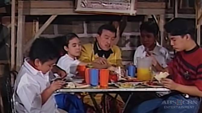 5 Classic Pinoy Sitcoms That Are Totally Worth Rewatching 4