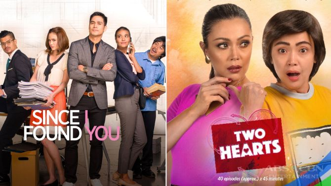 ABS CBN teleseryes and films bring entertainment to Africa Asia and Latin America 8