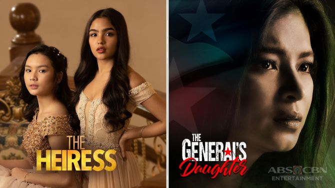 ABS CBN teleseryes and films bring entertainment to Africa Asia and Latin America 2