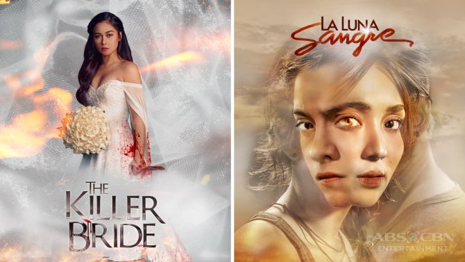 ABS CBN teleseryes and films bring entertainment to Africa Asia and Latin America 4