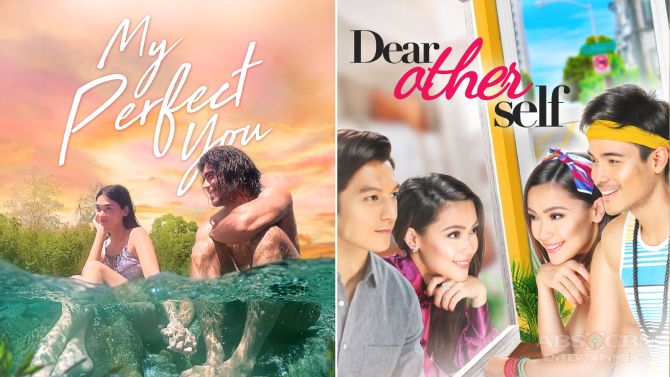 ABS CBN teleseryes and films bring entertainment to Africa Asia and Latin America 9