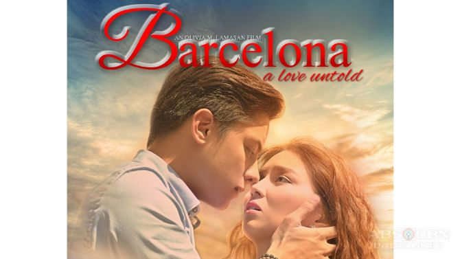 ABS CBN teleseryes and films bring entertainment to Africa Asia and Latin America 10