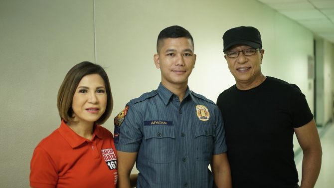 Public service takes another hit with closure of ABS CBN Tulong Center 3