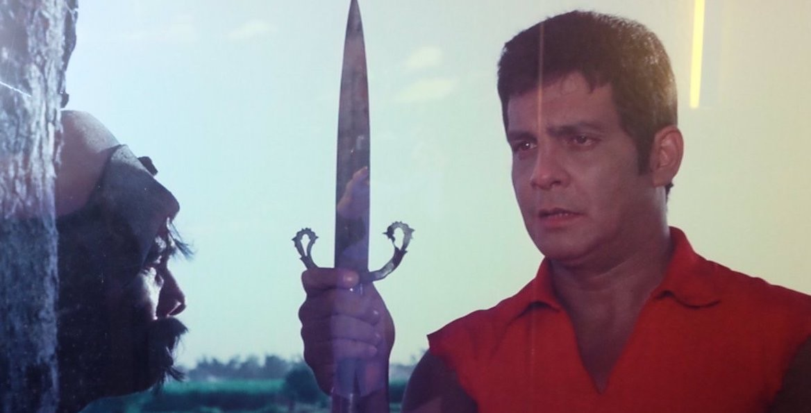 Finding much needed life insPOE in FPJ s best movies 1