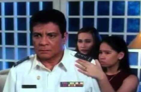 Finding much needed life insPOE in FPJ s best movies 2