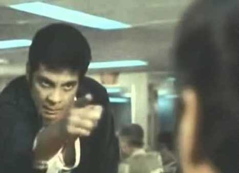 Finding much needed life insPOE in FPJ s best movies 3