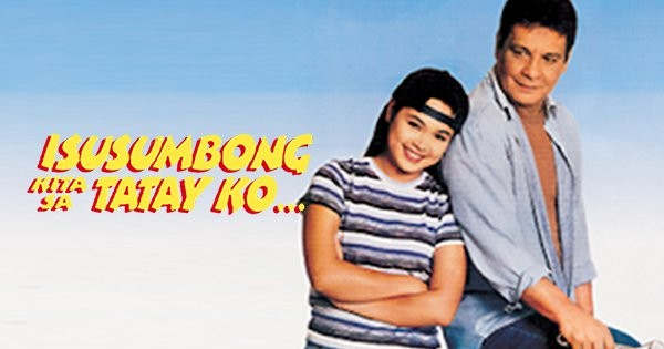 Finding much needed life insPOE in FPJ s best movies 6