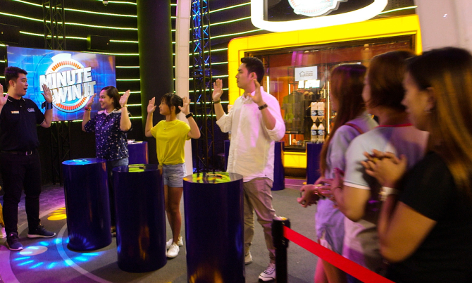 ABS CBN Studio Tours Store and Studio Experience cease operations 4