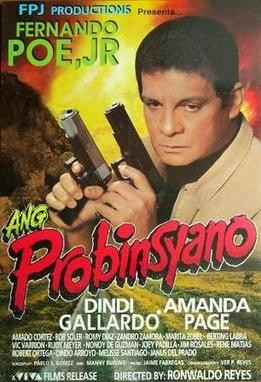 5 FPJ Movie Characters With Pinoy Traits We Can Be Proud Of 1