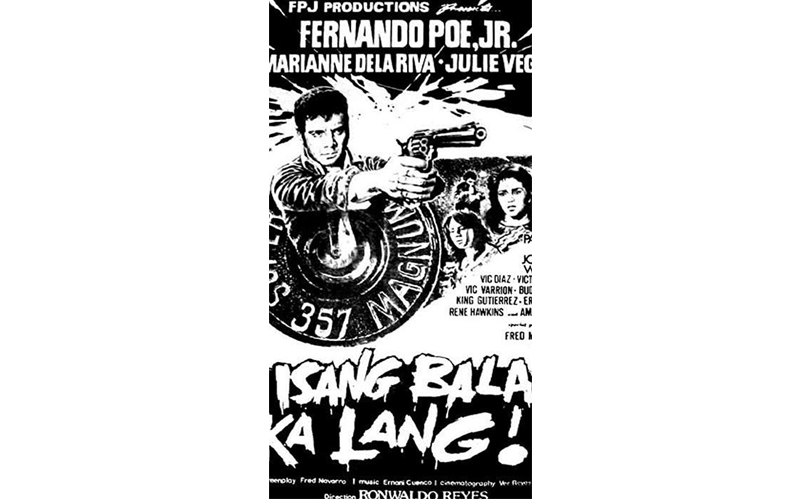 5 FPJ Movie Characters With Pinoy Traits We Can Be Proud Of 3