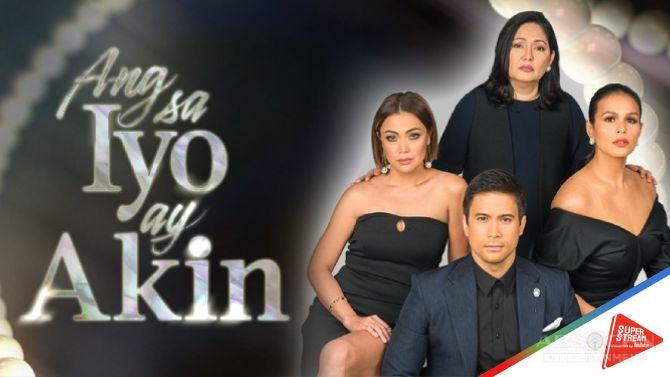 Kapamilya viewers in for awesome binge worthy treat in YouTube Super Stream 1