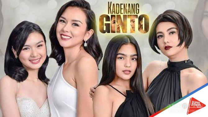 Kapamilya viewers in for awesome binge worthy treat in YouTube Super Stream 4
